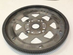 Fits Cummins 6bt 5 9l 12v 24v Sfi Dodge 2500 3500 Flex Plate Flexplate Used