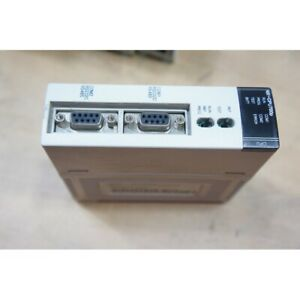 used Samsung Nx cpu700p Nx700 Cpu Unit