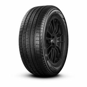 4 New 215 65r17 Pirelli Scorpion Verde All Season Tires 215 65 17 2156517