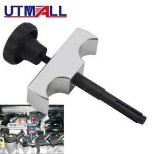 Ignition Coil Puller Removal Tool Vag Vw Audi Seat Petrol Pencil Type T10530