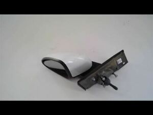 2013 2015 Spark Driver Left Side View Mirror Cable 656398