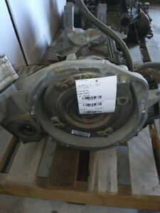 Automatic Transmission 2 4l 4 Speed Fits 09 12 Avenger 448221