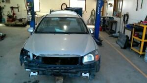 Air Cleaner 2 0l California Emissions Fits 07 09 Spectra 608242