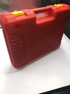 Booher 0200309 19 Piece 1000v Insulated Tool Set T13