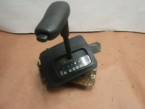 Jeep Grand Cherokee Zj 93 98 Automatic Transmission Floor Shift Assembly Shifter