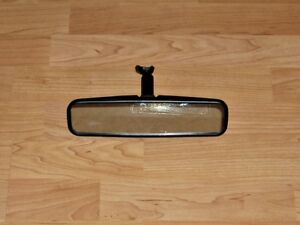 Ford Escape Ranger Oem Inside Rear View Mirror