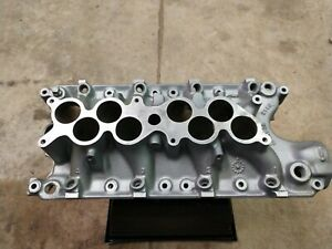 Used 302 Gt 40 Lower Intake