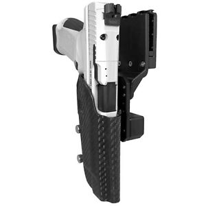 Black Scorpion Gear Canik TP9SFx Pro Competition Holster $86.99