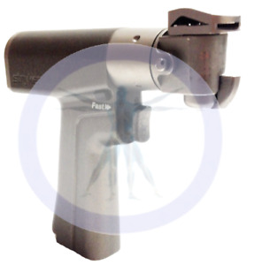 Stryker 6208 System 6 Sagittal Saw with 3 Month Warranty