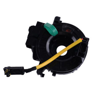Clock Spring Airbag Spiral Cable Fit For Subaru Forester Impreza 2014 19