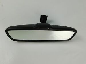 2004 2011 Ford Lincoln Mercury Inside Rear View Mirror Auto Dimming Oem