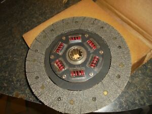 1938 1942 Chevrolet Nors Clutch 1939 1940 1941 1946