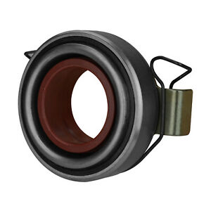 At Clutches Throw Out Bearing 09269 38001 For Chevrolet Dodge Hyundai Toyota