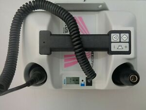 Imex Ct Fetal Vascular Doppler System With Smart Charging Stand