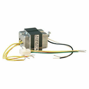 M s Systems Direct Wire Remote Transformer rt35
