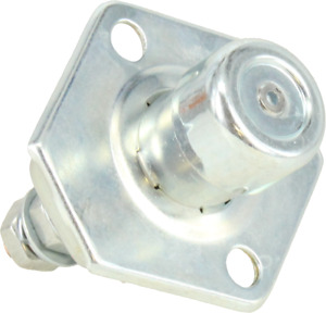 Starter Switch 181679m1 20a1748 Fits Massey Ferguson To20 To30
