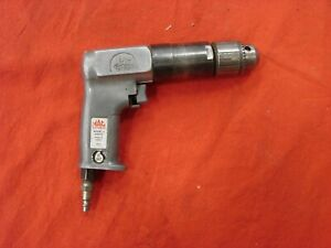 Mac Tools Air Drill