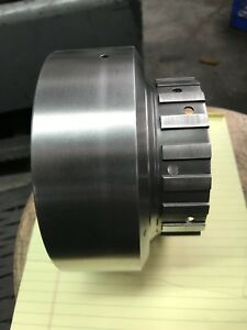 Th350 350c Trans Forward Drum W Out Input Shaft 69 86 Industry Part 35733d
