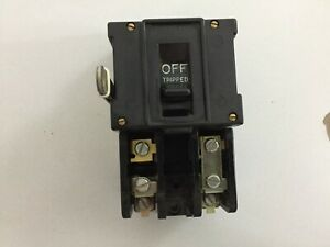 Ge Cr1062r5a Manual Motor Switch Switch Only