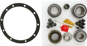 Allstar Performance Bearing Kit Mopar 8 3 4 W 742 Casting 68537