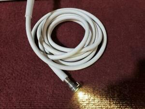 Dyonics Wolf Light Cable