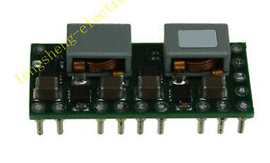 Pth05t210wad Texas Instruments Power Module Pip 14 Thru Hole 30a Non isolated