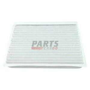 New Cabin Air Filtr Fits 2007 2015 Ford Edge Afc1345