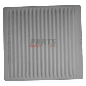 New Cabin Filter Fits 2007 2015 Ford Edge Fp65