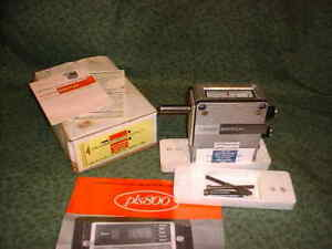 Candy switch Model A Programmable Limit Switch 19819 c4