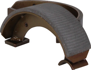 Shoe 83921592 Fits Ford 1300 1310 1500 1510 1710