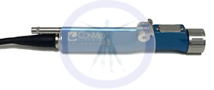 Conmed linvatec hall D9920 Advantage Turbo Shaver with Warranty