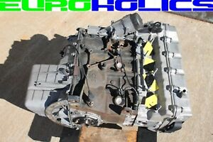 Bmw Z3 96 99 E36 318ti 318is 1 9l M44 Complete Engine Long Block Freight