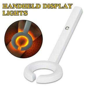 Portable Infrared Vein Finder Led Light Vein Display Viewer For Adults Children