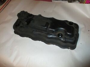 Oem 1989 1990 Suzuki Sidekick Geo Tracker Valve Cover With Cap