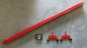 Kent Moore Tool 310000 J 48059 Engine Support Fixture Bar Tube Stand Set