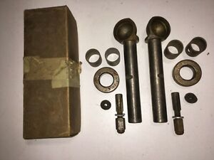 1935 36 37 Ford Big Truck King Pin Set Nos R 51 3111