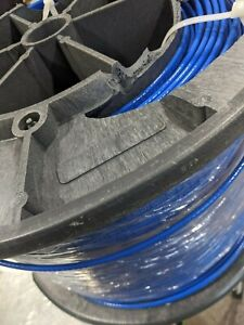 New 1000 Drexan 8 2sj Parallel Self Regulating Heating Cable 277v Max 8w ft