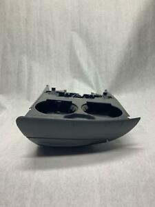 1997 2003 Ford F150 Expedition Dash Pull Out Drink Cup Holder