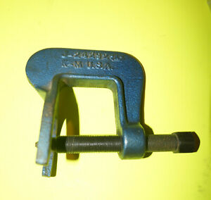 Kent Moore J 24292 Ball Joint Remover Oem Puller Tool