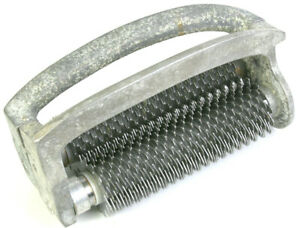 Hobart 403 Meat Tenderizer Blades And Lift Out Unit Part No 00 295730