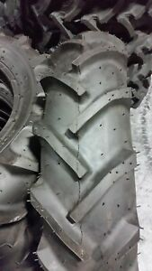 9 5 24 9 5 24 9 5x24 Agstar R1 8 Ply Tubeless Tractor Tire