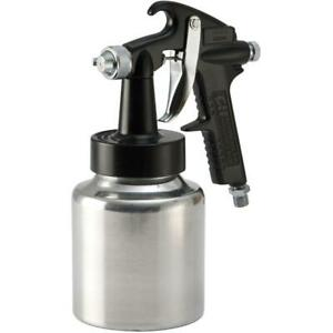 General Purpose Paint Spray Gun