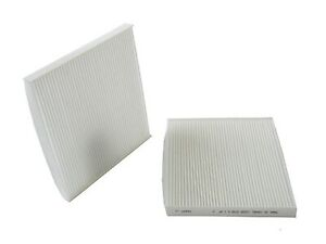 One Cabin Air Filter Opparts 8195431003 Alc593147 For Toyota Tacoma 2000 2012