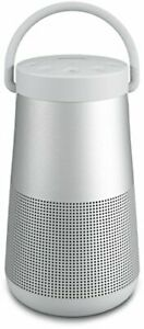 Bose Soundlink Revolve+ Bluetooth Portable Wireless Speaker Slink Rev P... Japan