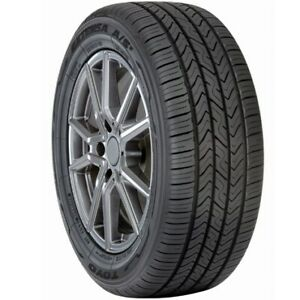 215 60r16 Toyo Extensa A S2 All Season Touring Tire 2156016 95h
