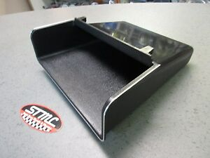 Pontiac Trans Am Firebird New Center Console Map Pocket 70 81 478557 1980 1981