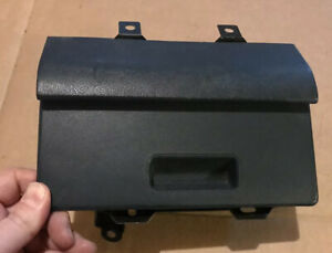 Chevy Silverado Truck 1500 Ashtray Without Insert Blue 88 89 90 91 92 93 94