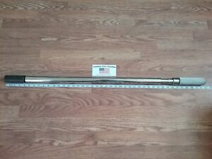 Snap On Tools Qd4in800a Torque Wrench Body 858
