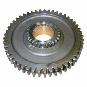 Gear 1st 49 28t Ford 5000 7000 5100 4100 4330 4400 4140 4000 4500 5200 3000