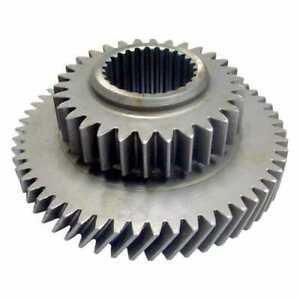 Gear Main Countershaft Ford 3000 4110 2000 3600 3600 3600 2600 2600 2600 4000